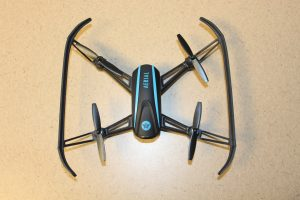 drone under 200