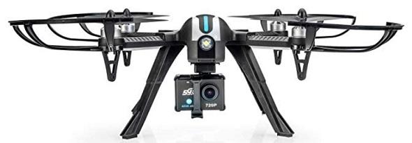 best drones under 200 altair aerial tomahawk