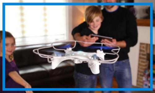 cheap-drones-kids