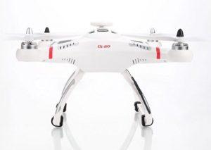 drone-under-200-cheerson-cx20