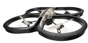 drone-under-200-parrot-ar-2-0-elite-edition