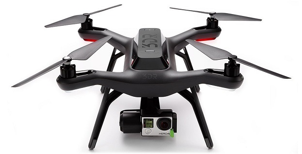 drones-for-gopro-3dr-solo