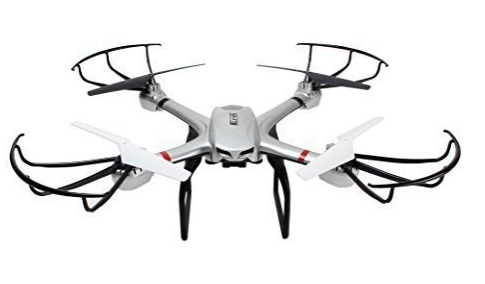 drones-for-gopro-ionic-stratus
