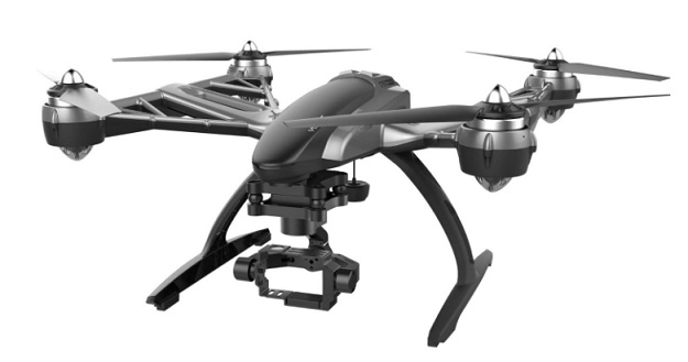 drones-for-gopro-yuneec-typhoon-g