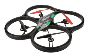 drone-under-200-wltoys-v666-1