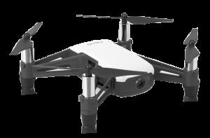 new dji tello drone